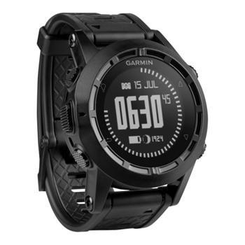 Garmin Tactix - športové outdoorové GPS hodinky + CASHBACK 39 EUR