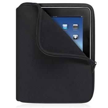 Gear4 Neoprene Zipper Apple iPad 1 a 2