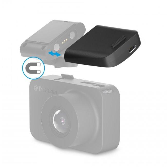 GPS modul s detekciou radarov pre TrueCam M5 WiFi a M7 GPS Dual