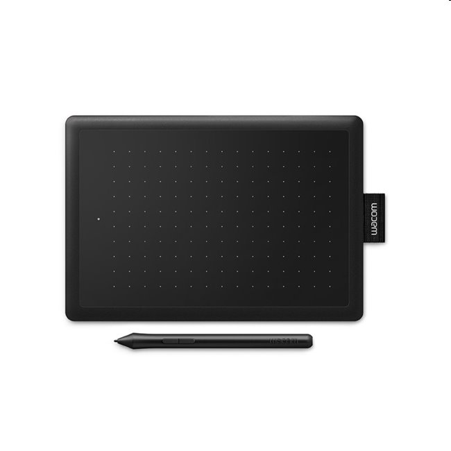 Grafický tablet Wacom One by Wacom M