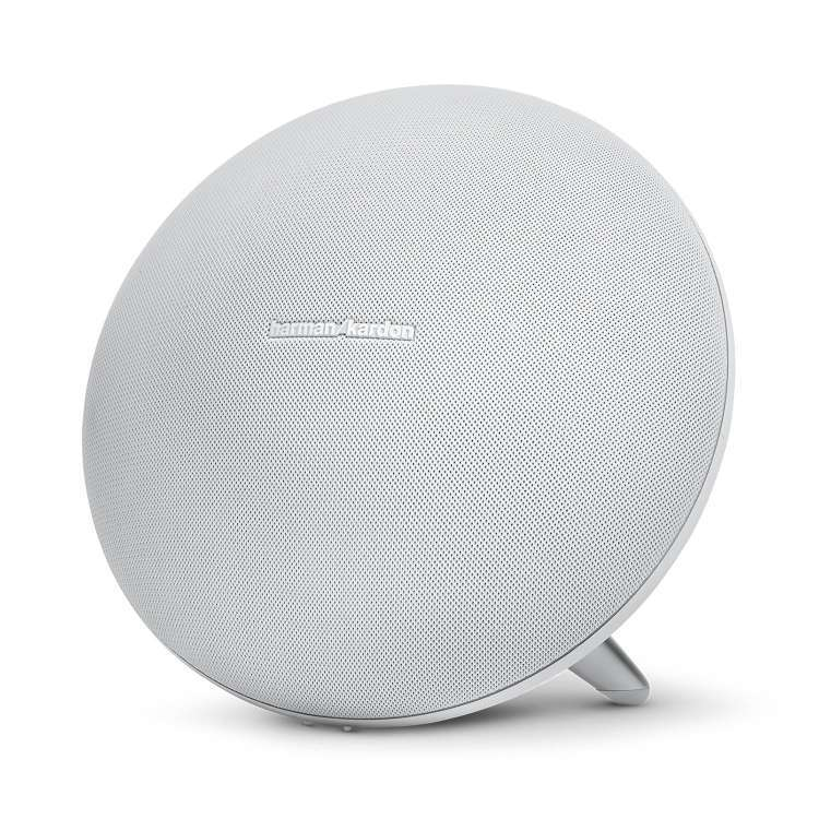 Harman Kardon Onyx Studio 3, bluetooth reproduktor, White