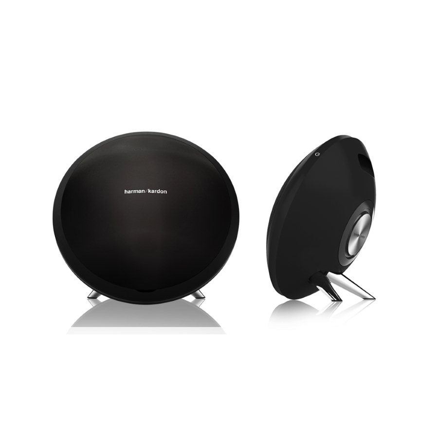 Harman Kardon Onyx Studio, Bluetooth Reproduktor, Black
