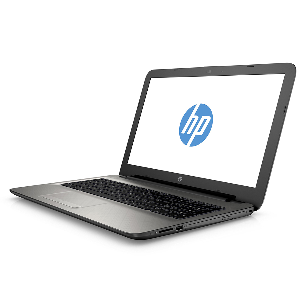 HP 15-AC108NT; Core i5 5200U 2.2GHz/4GB RAM/500GB HDD/HP Remarketed