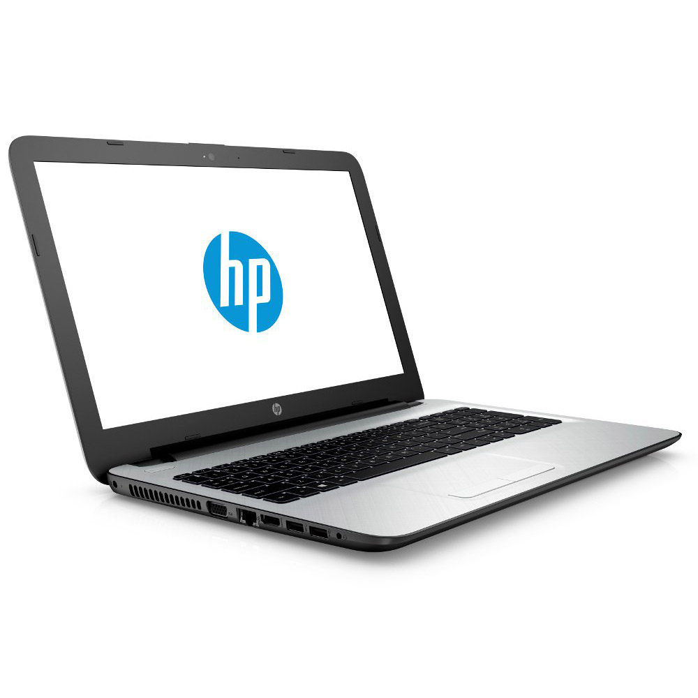 HP 15-AC118NX; Core i3 5005U 2.0GHz/4GB RAM/1TB HDD/HP Remarketed