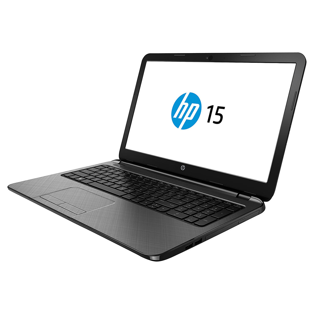 HP 15-R239NL; Core i7 5500U 2.4GHz/4GB RAM/500GB HDD/HP Remarketed