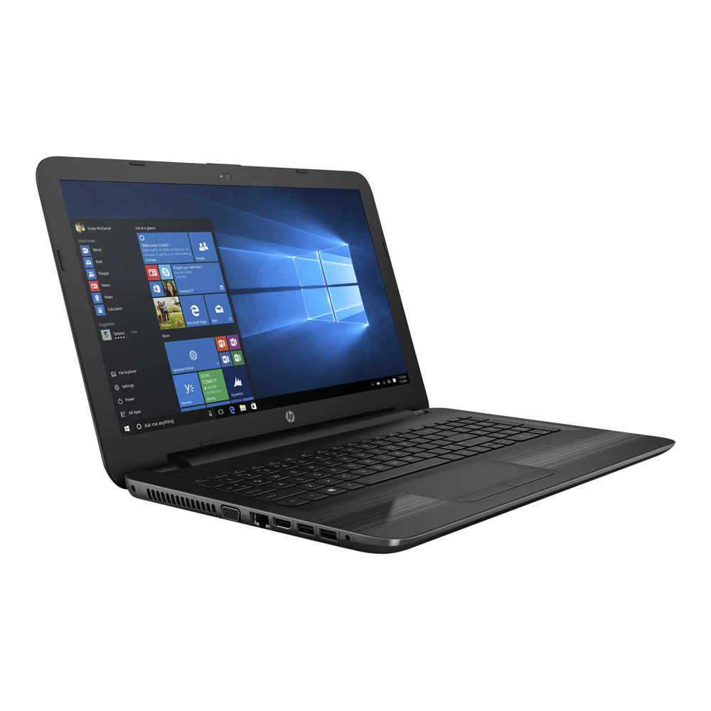 HP 250 G5; Core i3 5005U 2.0GHz/4GB RAM/500GB HDD/HP Remarketed