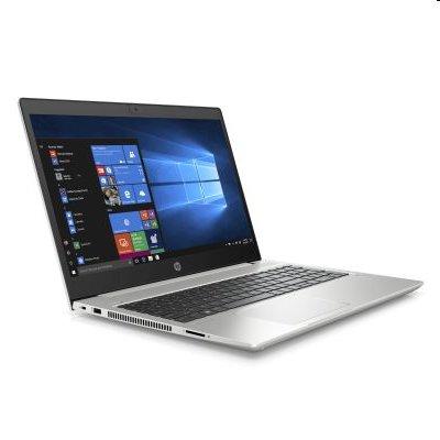 HP ProBook 450 G7, i7-10510U, 15.6 FHD, MX250/2GB, 16GB, SSD 256GB + 1TB, noODD, W10Pro