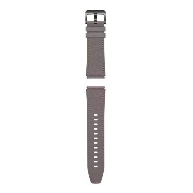 Huawei Watch GT2 Pro náhradný remienok 22mm, gray