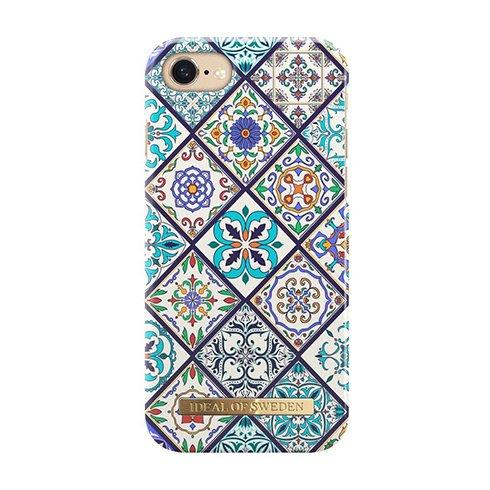 iDeal Fashion Case iPhone 8/7/6/6S/SE Mosaic IDFCA16-I7-48