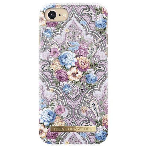 iDeal Fashion Case iPhone 8/7/6/6s/SE RomanticPaisley IDFCAW18-I7-96
