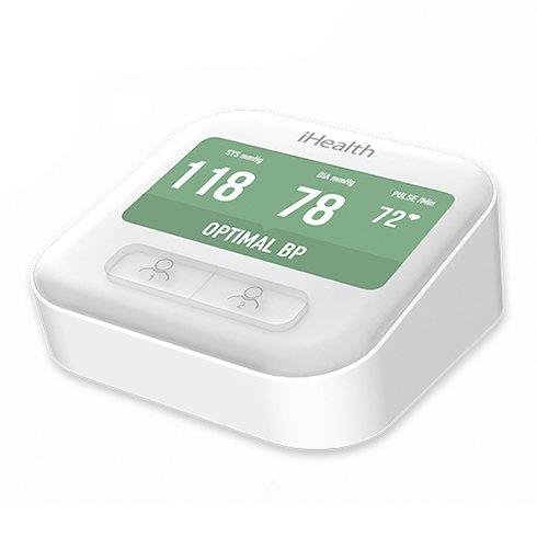 iHealth tlakomer BPM1 Wifi pre iPhone/iPad/iPod Touch