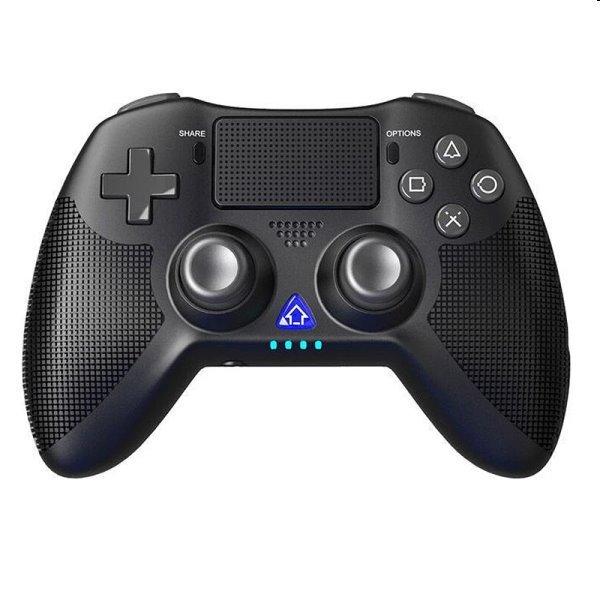 iPega 4008 bezdrôtový herný ovládač pre PS3/PS4 8596311122354