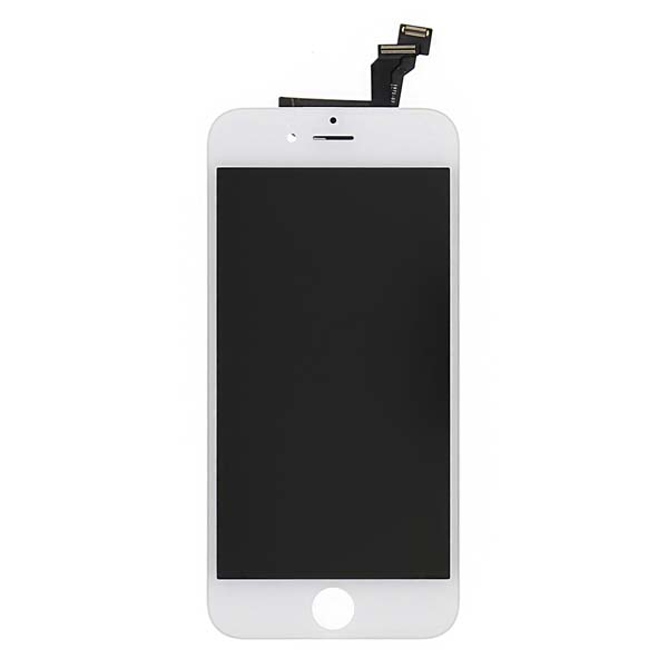 iphone 6 plus lcd white 8595642235269