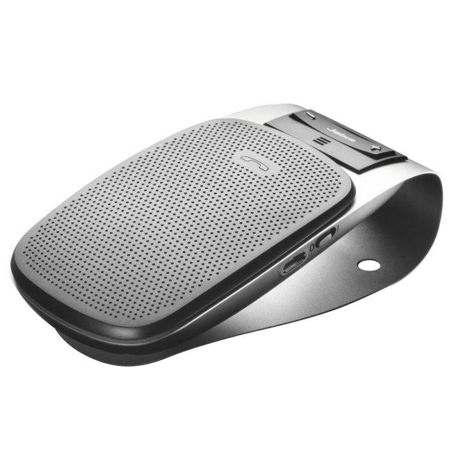 Jabra Drive - Bluetooth Handsfree do auta, Grey