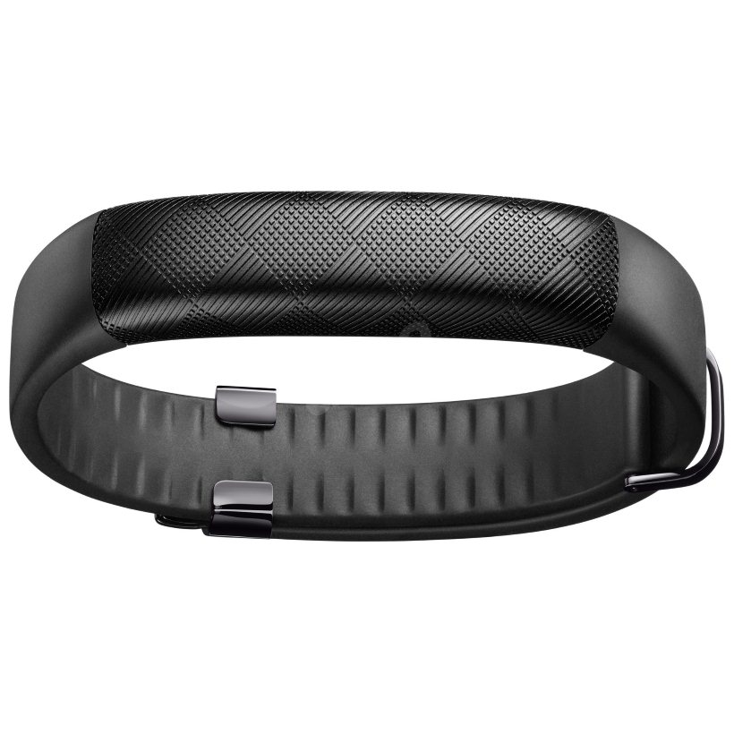 Jawbone UP2, Black Diamond (JL03-0303AGD-EU1)