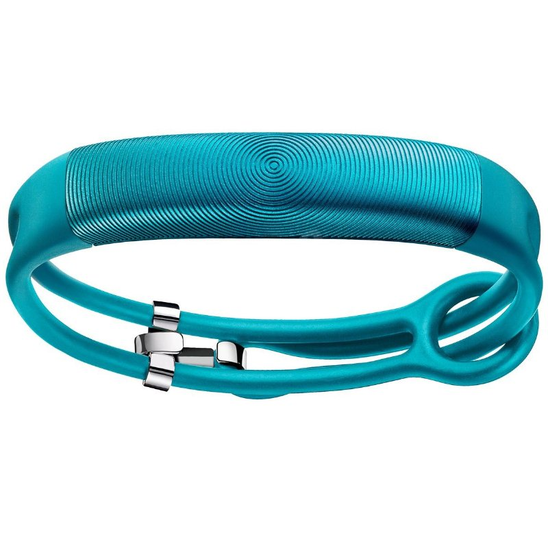 Jawbone UP2, Jade Circle Rope (JL03-6666CEI-EU1)