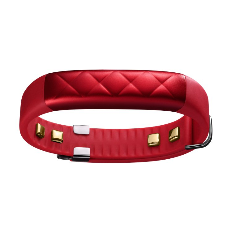 Jawbone UP3, Red Cross (JL04-0202ACE-EU1)