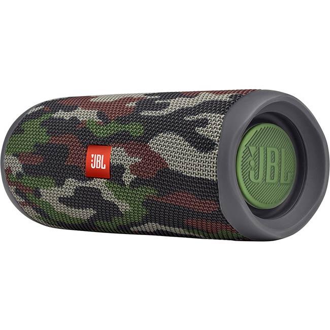 JBL Flip 5, Squad