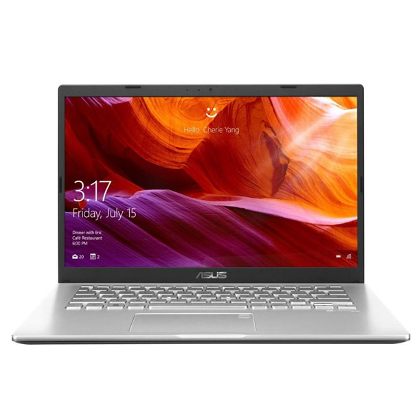 Kancelársky notebook ASUS M509DJ-EJ092T