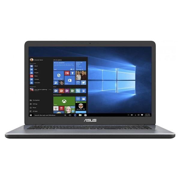 Kancelársky notebook ASUS M705BA-BX005T