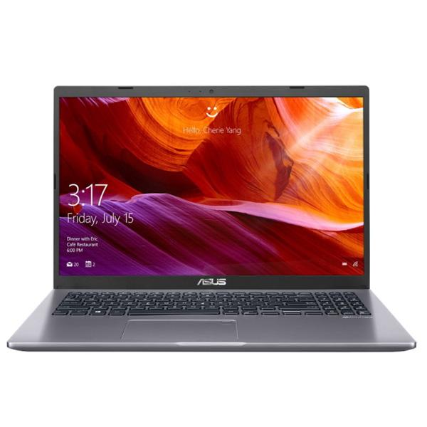 Kancelársky notebook ASUS X509UA-EJ064T, gray