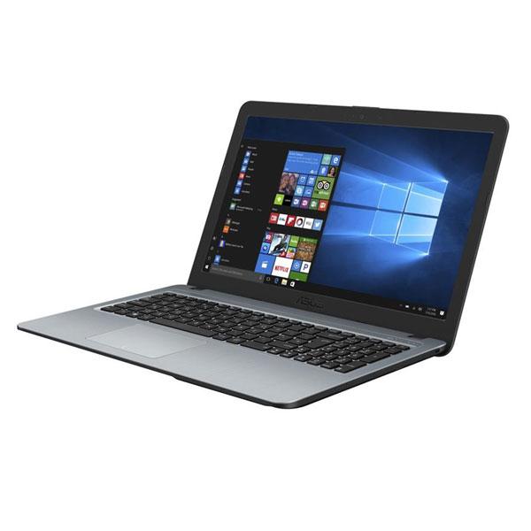 Kancelársky notebook ASUS X540BA-DM105T