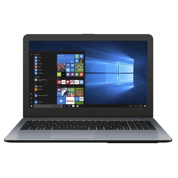 Kancelársky notebook ASUS X540BA-DM509T