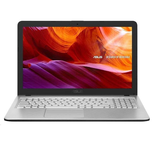 Kancelársky notebook ASUS X543UA-DM1946T