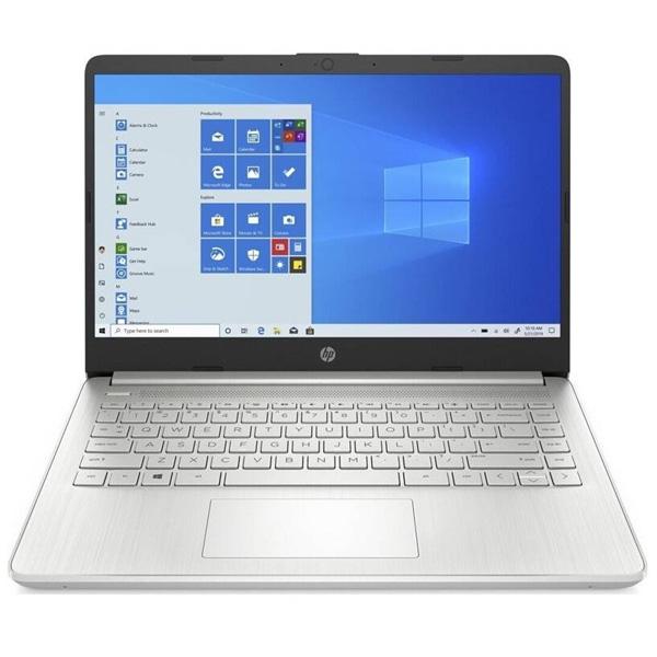 Kancelársky notebook HP 14s-dq1002nc