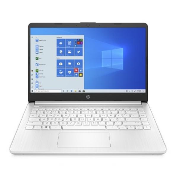 Kancelársky notebook HP 14s-dq1003nc