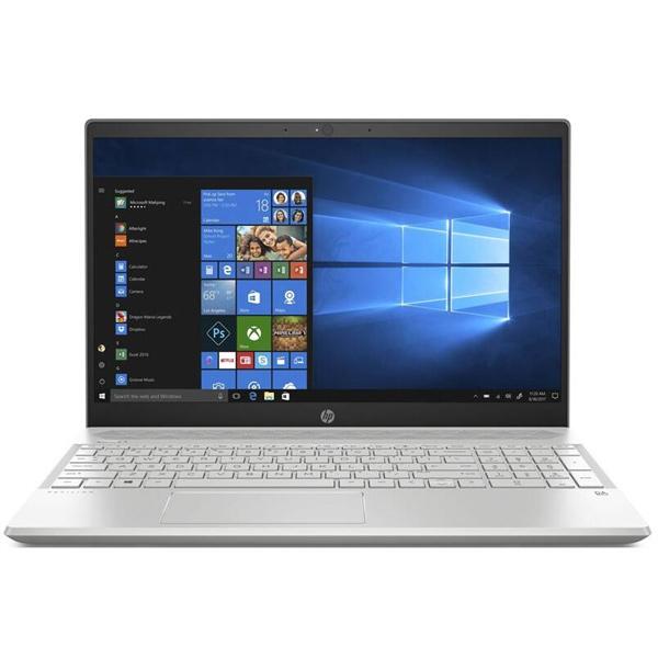 Kancelársky notebook HP Pavilion 15-cw1007nc