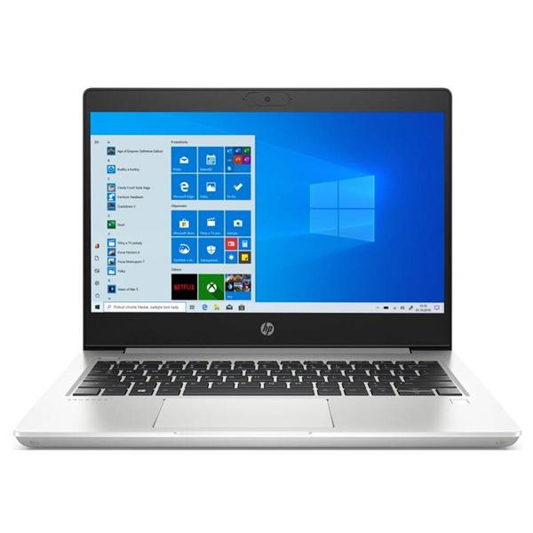 Kancelársky notebook HP ProBook 430 G7