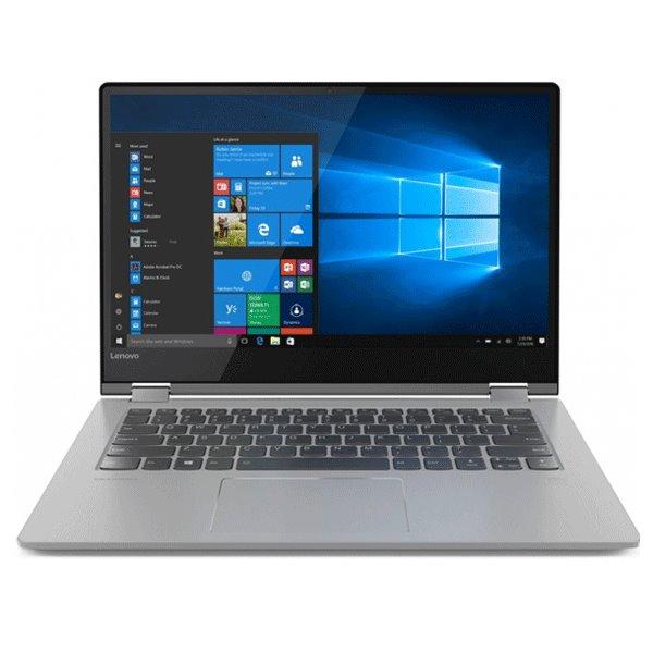 Kancelársky notebook Lenovo C340-14API