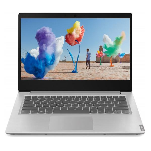 Kancelársky notebook Lenovo IdeaPad S145-14IWL