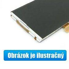 LCD displej + dotyková plocha pre Sony Xperia Z1 Compact - D5503