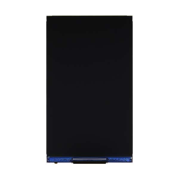 LCD displej pre Samsung Galaxy Xcover 3 - G388F 8595642203251