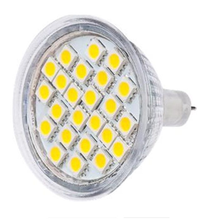 LED pas WhiteEnergy - 5m - SMD35 - 60 ks/m - 4,8W/m, �lt�, vodeodoln�