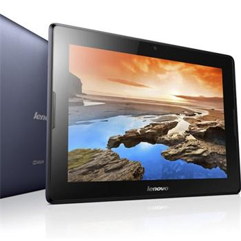 Lenovo IdeaTab A10-70, Blue