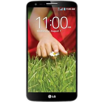 LG G2 mini - D620r, Black + Sygic GPS navig�cia na do�ivotie