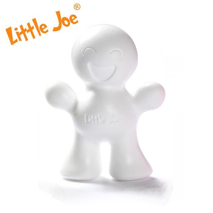 Little Joe - voňavá 3D postavička, sladká vôňa