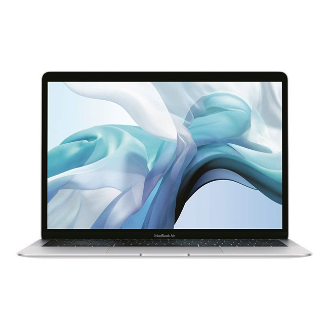 "MacBook Air 13"" Retina i5 1.1GHz Quad-Core 8GB 512GB Silver SK (2020)"