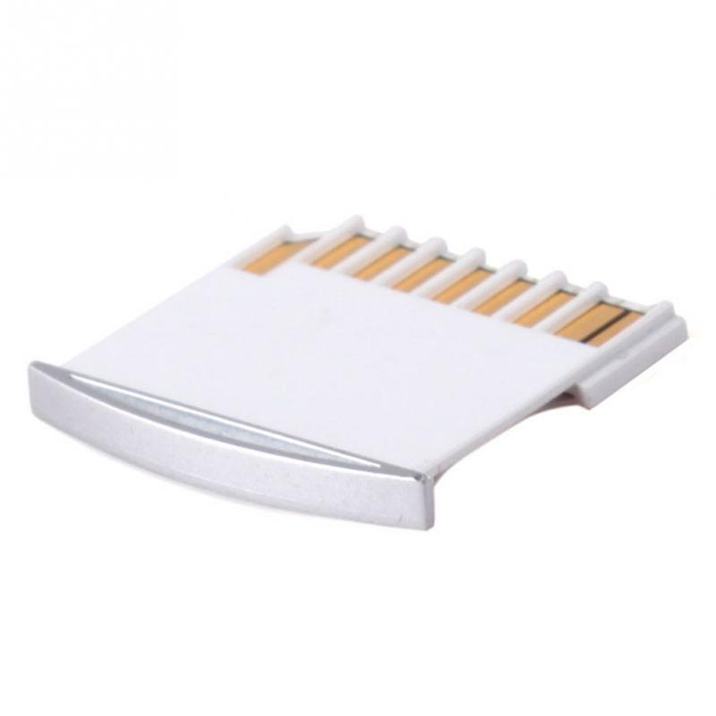 Macbook Air adaptér do slotu pamäťovej karty
