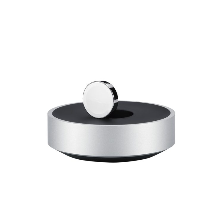 Magnetick� nab�jac� dock pre Apple Watch, Just Mobile Hover Dock