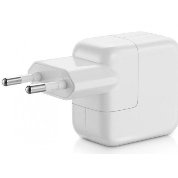 MD836ZM/A 12W Apple USB Cestovn� Dob�je�