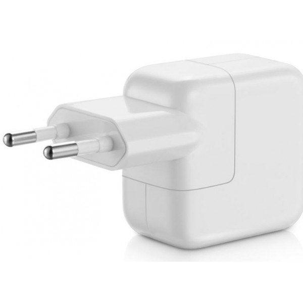MD836ZM/A 12W Apple USB Cestovní Dobíječ 2500008325563