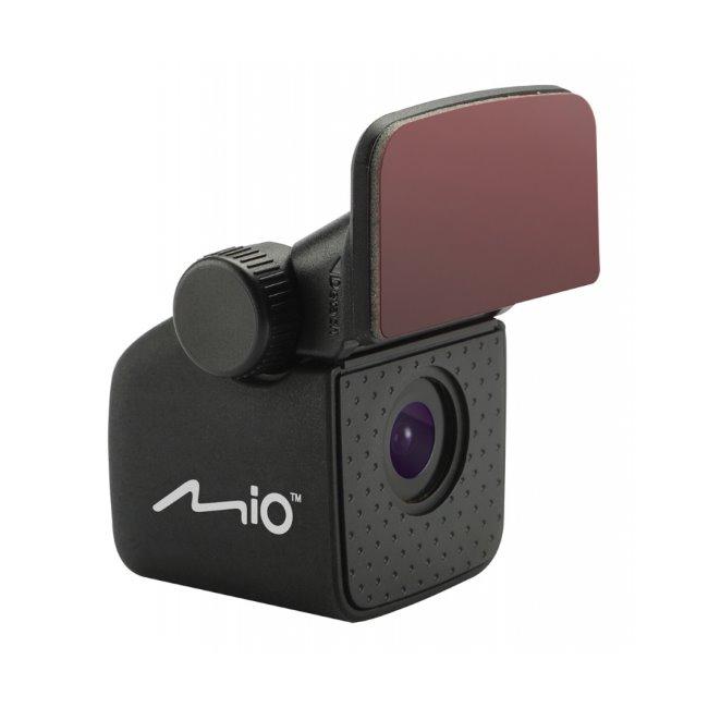 Mio A20 - cúvacia kamera