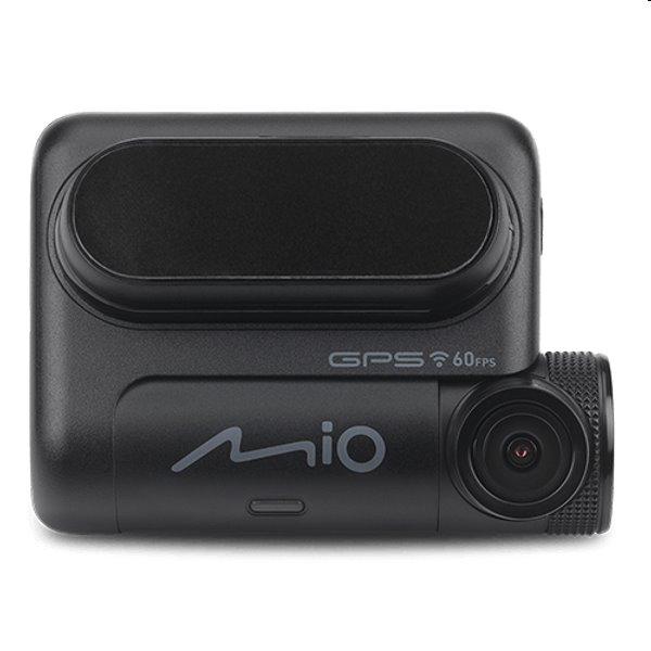 Mio MiVue 846 GPS kamera do auta