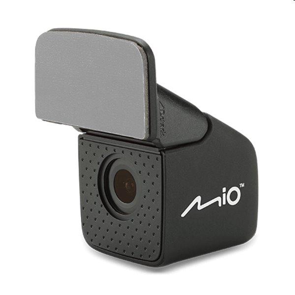 Mio MiVue A30 zadná kamera do auta