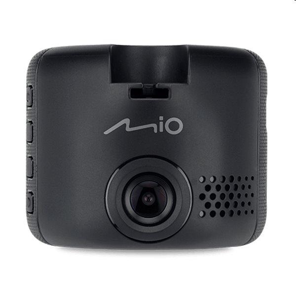Mio MiVue C330 kamera do auta