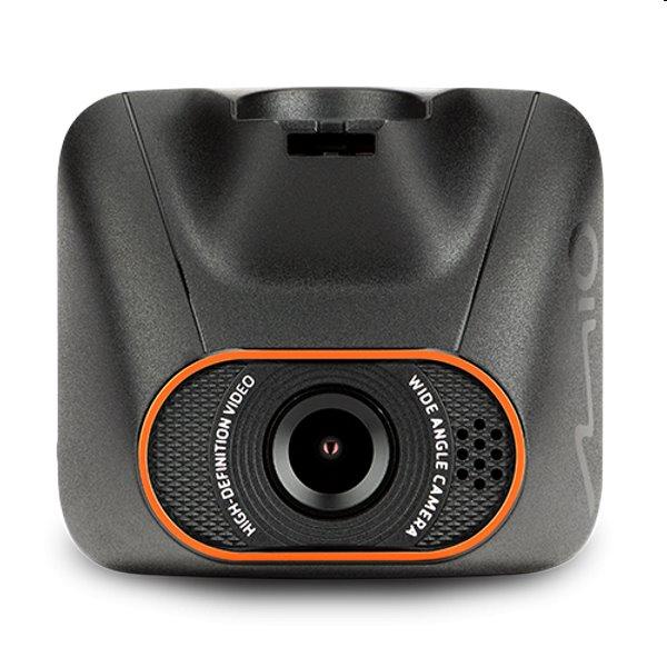 Mio MiVue C540 kamera do auta